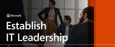 Establish-IT-Leadershi-1-min (1)