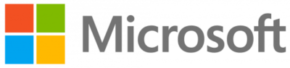 Microsoft-logo_rgb_c-gray-768x344-e1532538633618