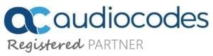 audiocodes-e1533909674387