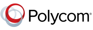 polycom-logo-R-h-cmyk-01-e1533910097470