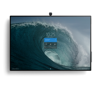 Surface-Hub-2S-Front-No-Stand